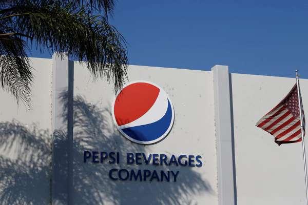 Pepsi đang tiến hành mua lại Sodastream