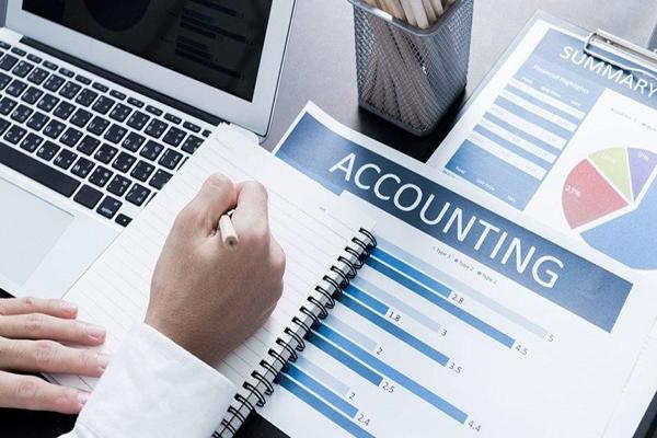 Học nguyên lý kế toán ở đâu tốt