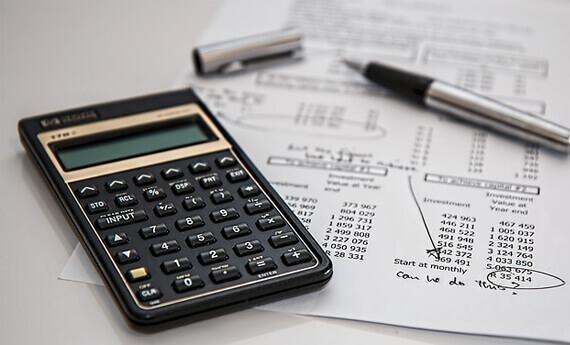 Học nguyên lý kế toán ở đâu tốt?