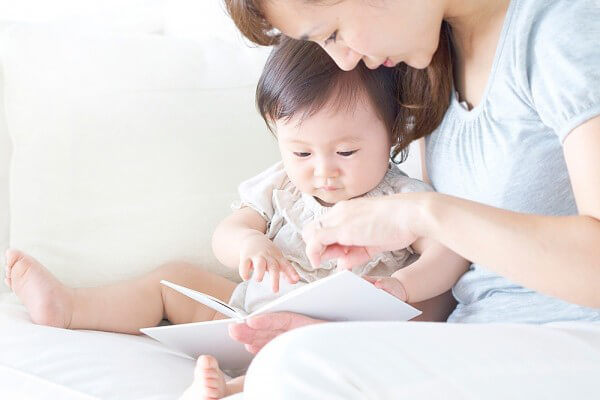 Cách điều trị hội chứng khó đọc ở trẻ nhỏ
