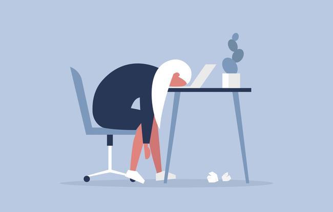11 cách sáng tạo để tránh trở thành kẻ nghiện làm việc