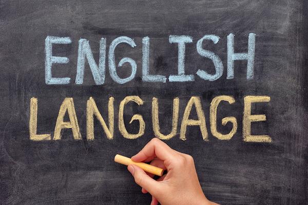 Học ngữ pháp tiếng Anh ở đâu tốt hà nội tphcm