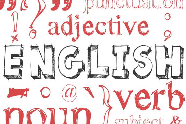 Học ngữ pháp tiếng Anh ở đâu tốt