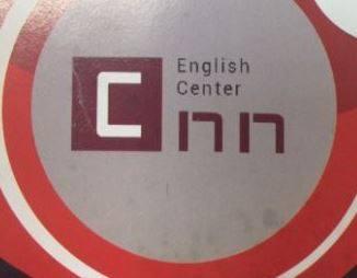 Trung tâm tiếng Anh CNN