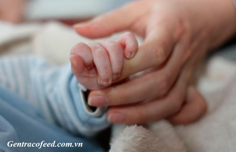 Chế độ thai sản cho lao động nam