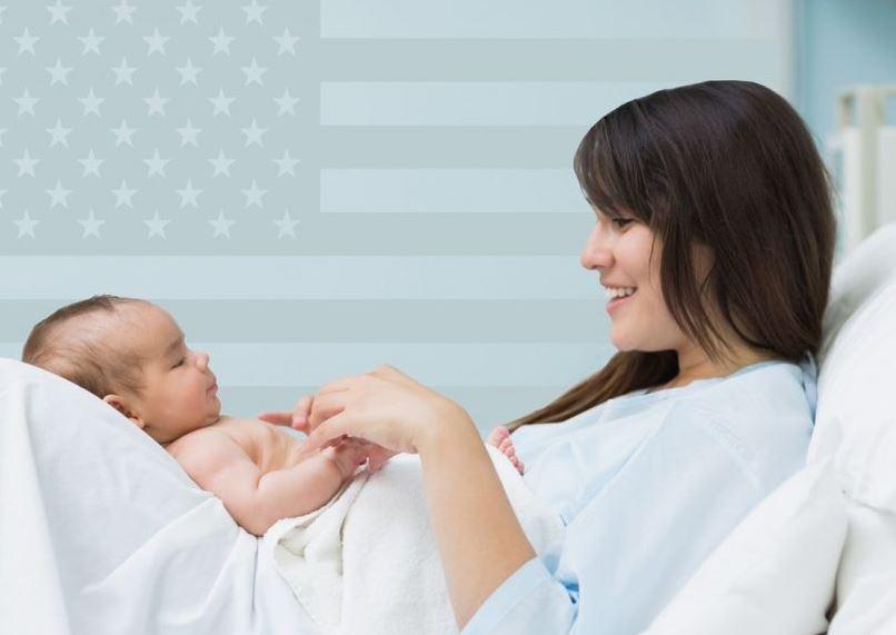 Dành cho các bậc cha mẹ có con từ sơ sinh đến 2 tuổi