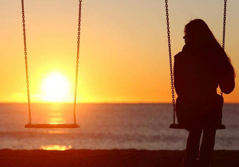 Những cách xoa dịu cho những người đang bị tổn thương vì tình yêu