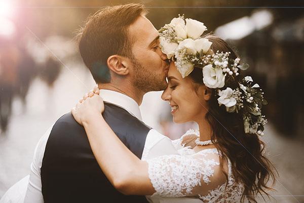 vì sao đàn ông cần cưới vợ