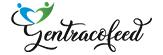 gentracofeed.com.vn