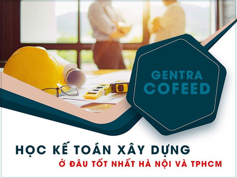 hoc_ke_toan_xay_dung_ơ_dau_tot_nhat