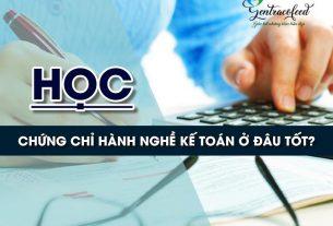 hoc-chung-chi-hanh-nghe-o-dau-tot